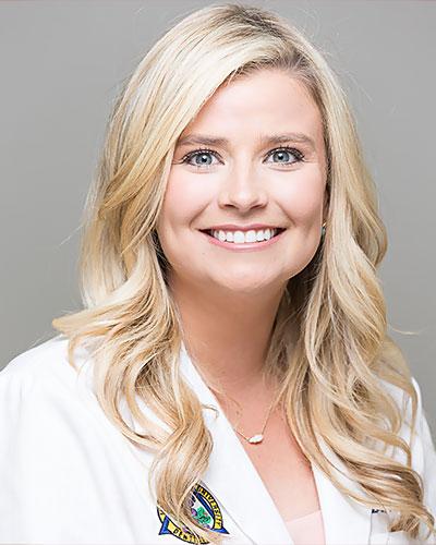 Dr. Karen Kasinski