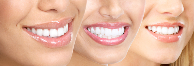 cosmetic dentistry is on a rise for the perfect smile Popularity of Cosmetic Dentistry on the Rise!