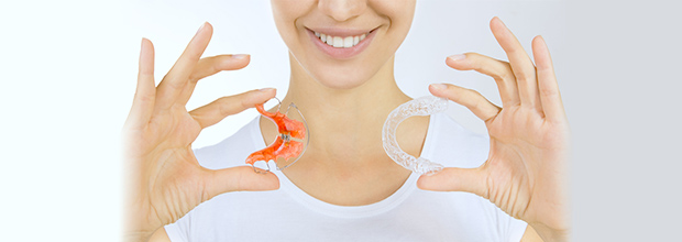 invisilign braces post 5 Reasons to Straighten Your Teeth
