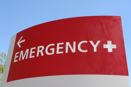 emergency Dealing with a Dental Emergency