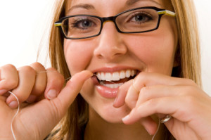 iStock 000000758176XSmall 300x199 Why Preventive Dental Care Is Important
