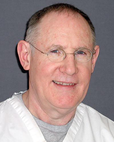 Dr. Choyke